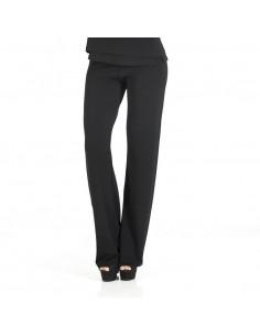 Pants Essential