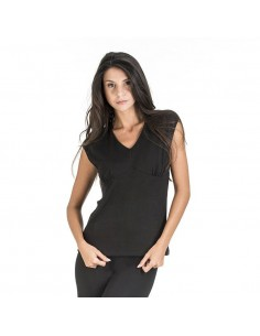 Essential VNeck top