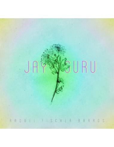 Jay Guru - KIRTAN CD