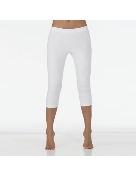 Yoga Short Legging