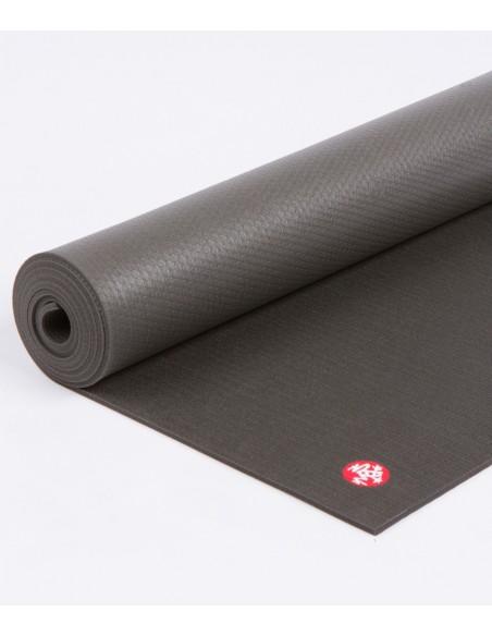 Manduka Black Mat PRO - Noir (180 cm)