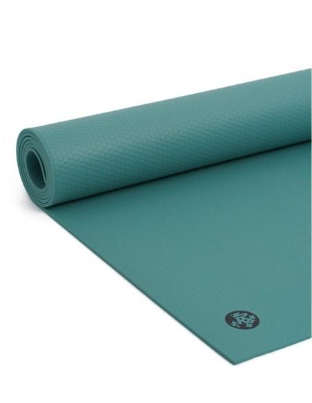 Manduka Tappetino Yoga PROlite - Lotus