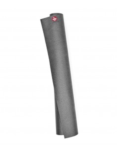 Manduka eKO SuperLite Travel Yoga Mat - Charcoal