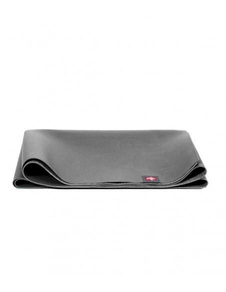 Manduka eKO SuperLite Travel Yoga Mat - Charcoal