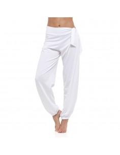Pantalon indien - Relax