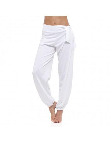 Harem Pants - Realx