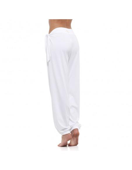 Pantalone Indiano - Relax