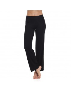 Pantalone viscosa multiuso