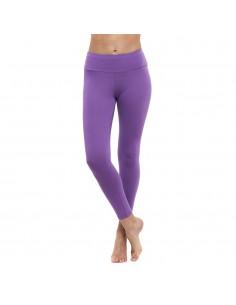 Legging Yoga Lungo