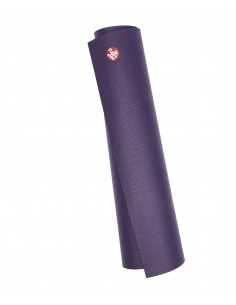 Manduka PRO Yoga Mat - Black Magic (180 cm)