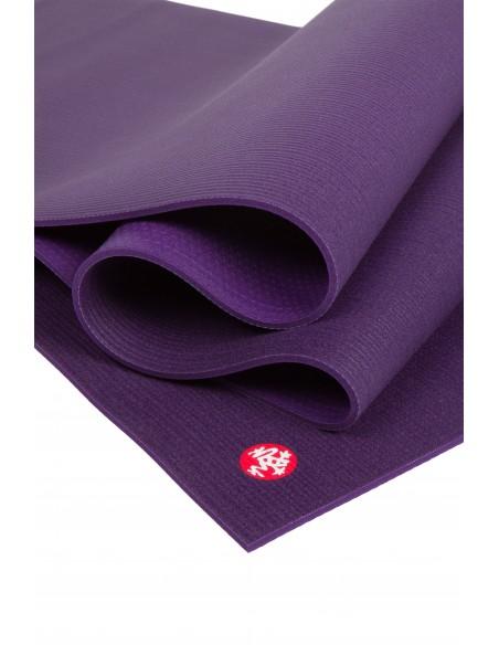 Manduka PRO Yoga Mat - Black Magic (180 cm)