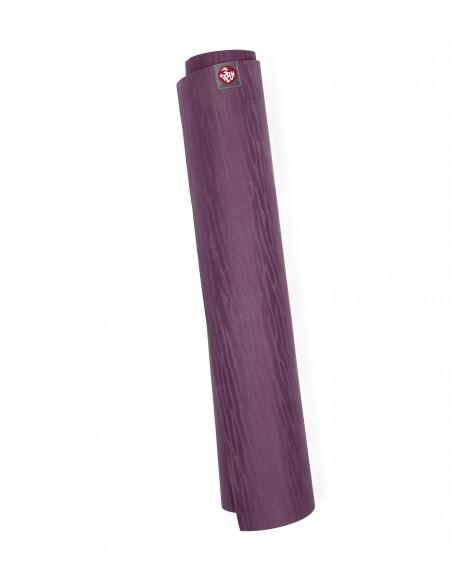 Manduka eKO Lite Yoga Mat - Acai