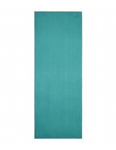 eQua® yoga towel - kyi