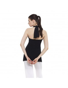 Bamboo Multiwear Top