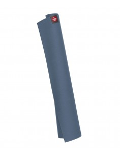 Manduka eKO SuperLite Travel Yoga Mat - Storm