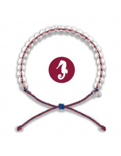 4Ocean Seahorse Bracelet -LIMITED EDITION