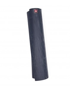 Manduka eKO Lite Yoga Mat - New Moon