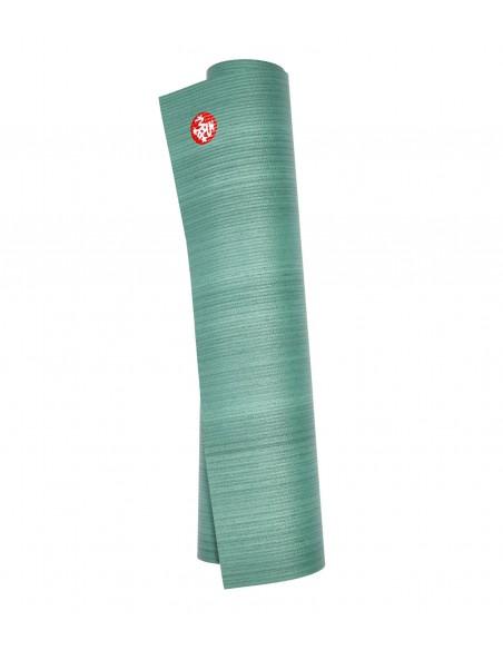 Manduka Tappetino Yoga PROlite - Green Ash