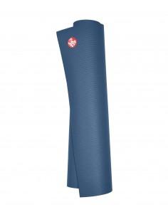 Manduka PROlite Yoga Mat - Odyssey