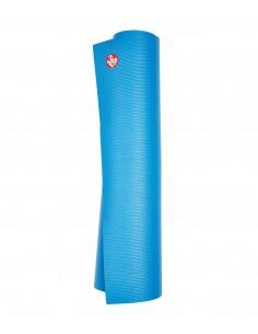 Manduka Tappetino Yoga PRO - Dresden Blue