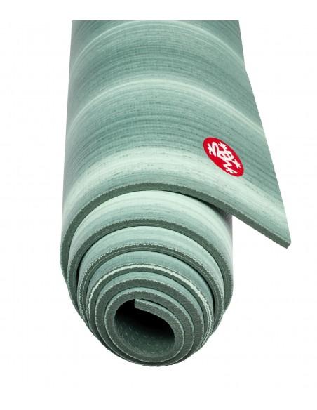 Manduka PRO Yoga Mat - Green Ash