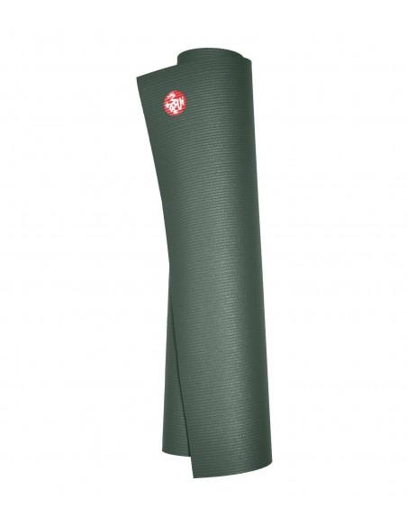 Manduka PROlite Yoga Mat - Black Sage