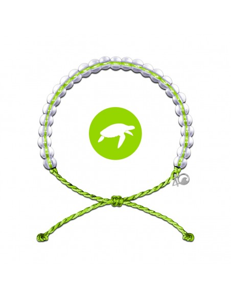 4Ocean Sea Turtle Lime 18 - LIMITED EDITION