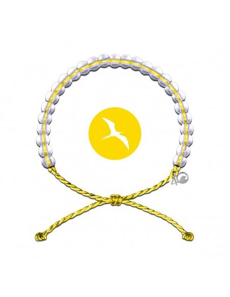 4Ocean Seabird Bracelet - LIMITED EDITION