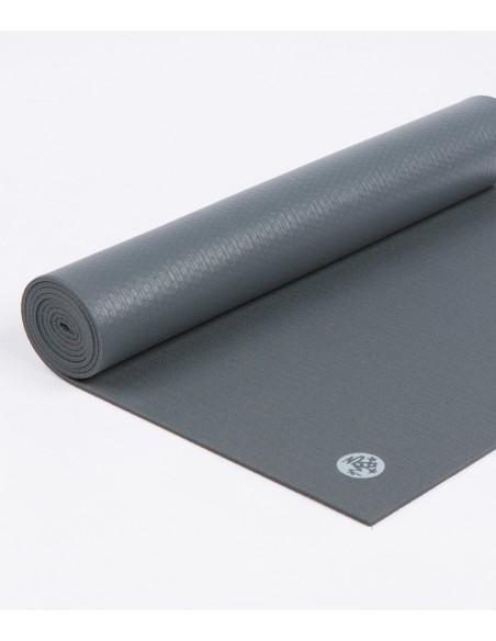 Manduka Tappetino Yoga PROlite - Thunder