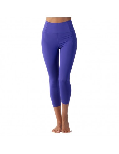 Leggings Vita Alta (Pansy) -...