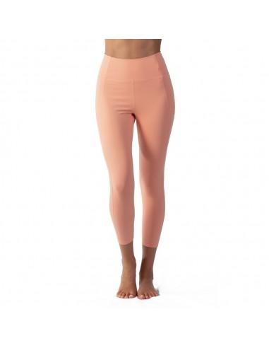7/8 High-Rise Legging (Sherbert) -...