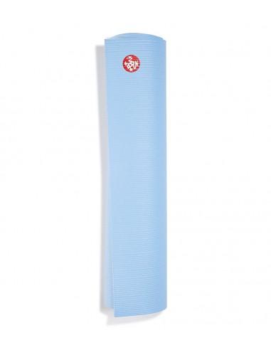 Manduka PROlite Yoga Mat - Clear Blue