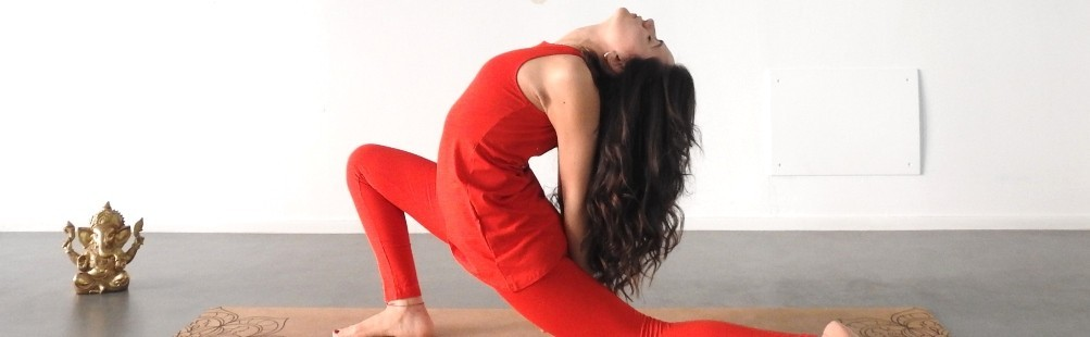 Yoga T-Shirts and Blouses: Comfort and Casual Style